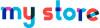 biochezvous.com