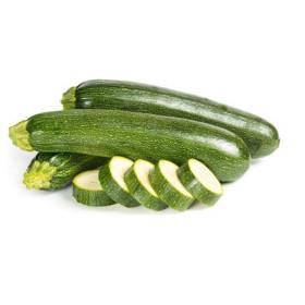 Oranges italie (1 kg)