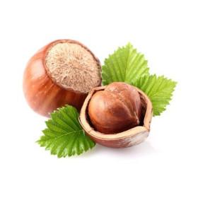 Oranges demi sanguine washington 1kg