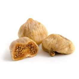 figues sèches 250g turquie